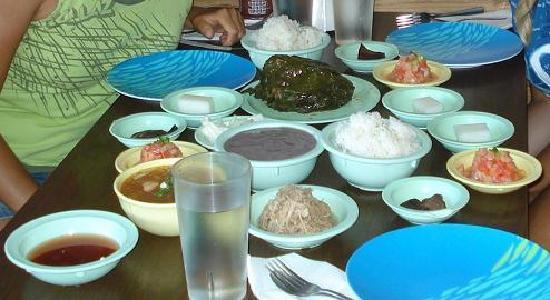 Ono Hawaiian Foods 01