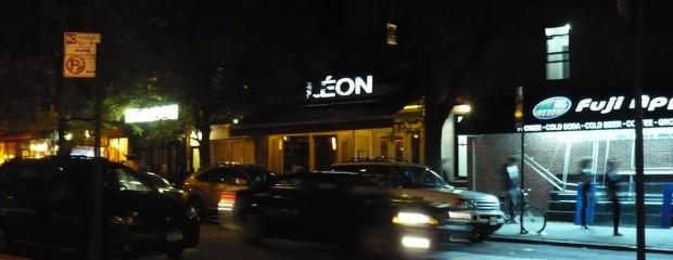 Resto Leon 02